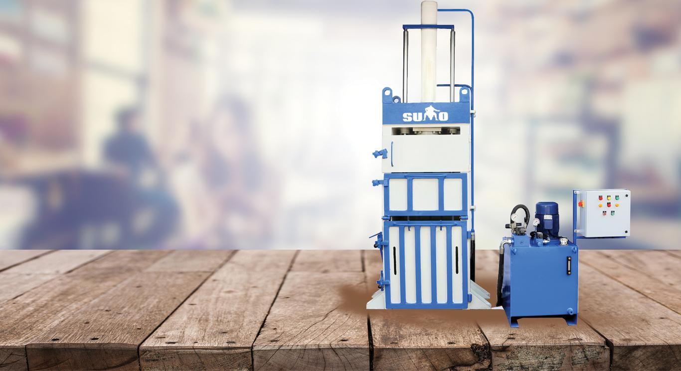 Servo Hydraulics - Hydraulic Scissor Lift, Hydraulic Press
